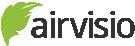 ilmanvaihto hallintaan Logo